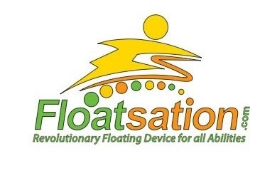 Floatsation Swimming Devices Image